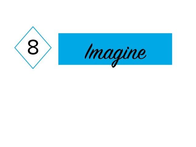 Imagine8