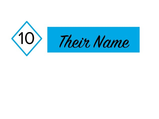 Their Name10