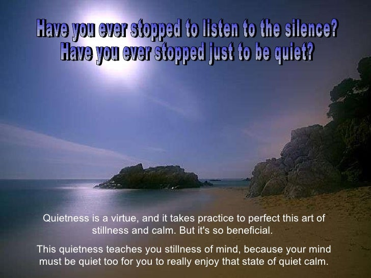 7e7bfec7bc2be7 Words to meditate on