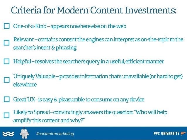 #contentremarketing