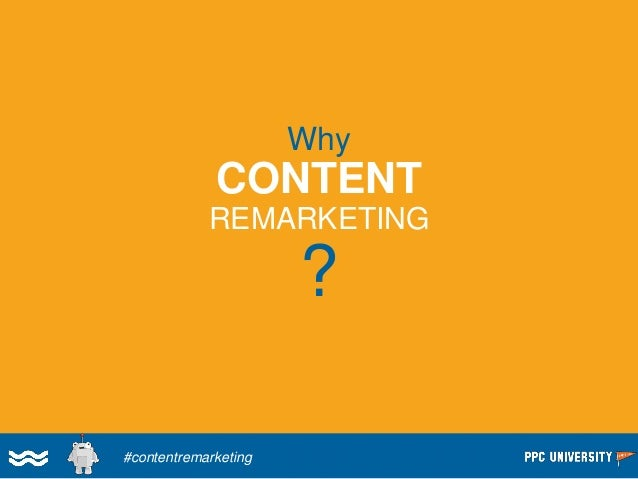 Problem #1: Low Visitor Engagement  #contentremarketing