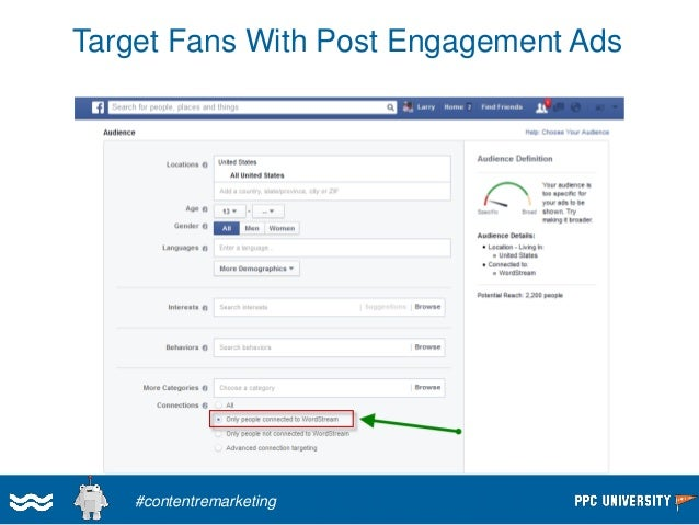 After  Before  The Flywheel Effect of Social Promotion  #contentremarketing