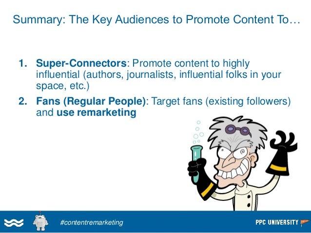 #contentremarketing  Massive Reach on Google Display Network*