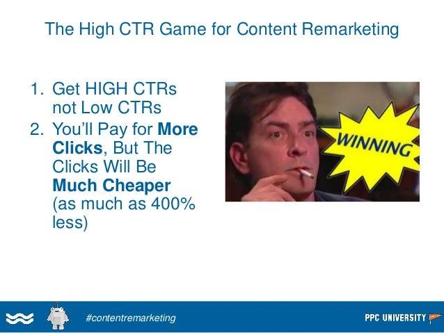 GoogleDisplay Network Ad Format  CPC (USD)  Text  $2.31  Custom Image  $0.48  Huge 381% tax on Text vs. True Image Ads  #c...