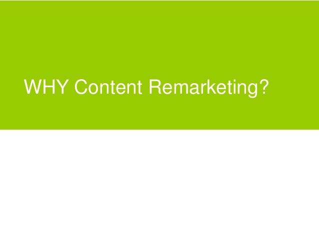 Massive Increase in Brand Awareness (Direct Traffic)  #contentremarketing