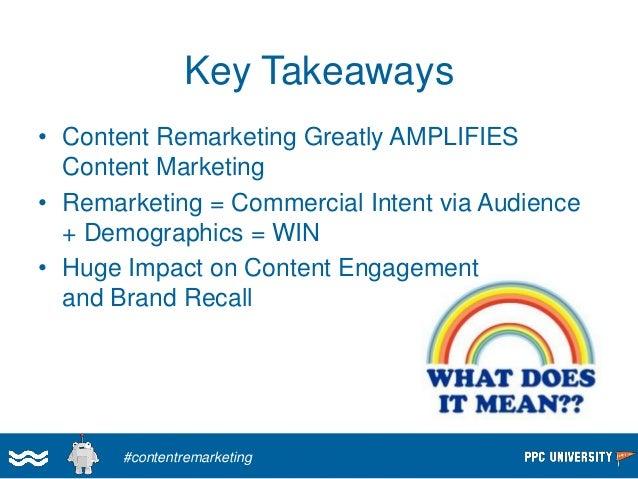 WordStream & Moz Present: How Content Marketing REALLY Works [Webinar]