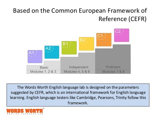 common european framework of reference for languages english language essay Can use language flexibly  common european framework of reference for languages: learning, teaching, assessment  common european framework of reference for .