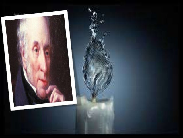"""wordsworth s theory of poetic diction Preface to lyrical ballads: wordsworth  emotions,"""" wordsworth's theory of poetry  confused with poetic diction wordsworth gives a false."""