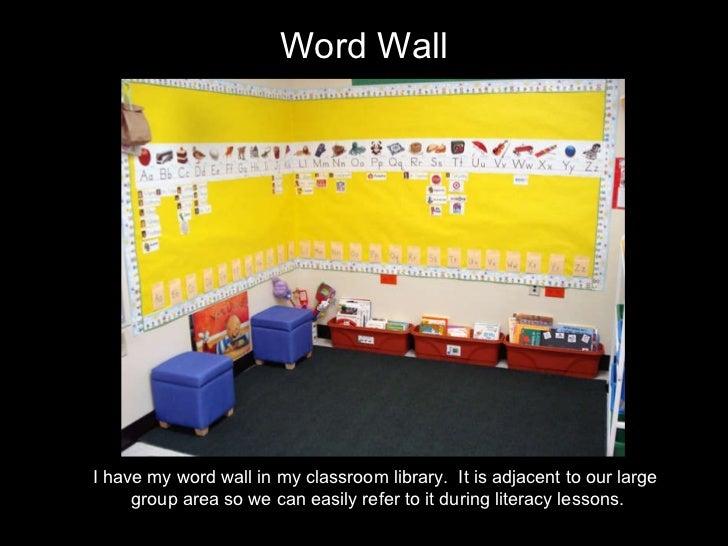 word-wall-1-728.jpg?cb=1263754976