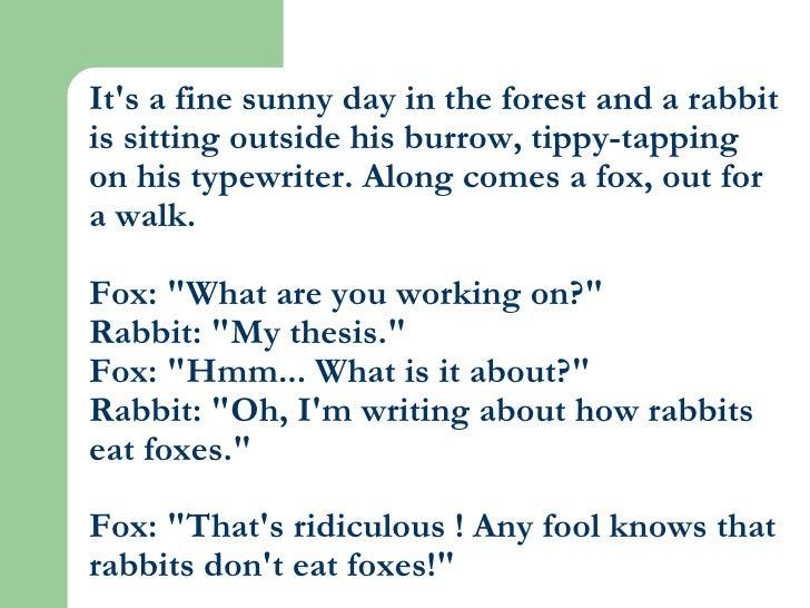 Experimental fascioliasis in the rabbit - Enlighten: Theses