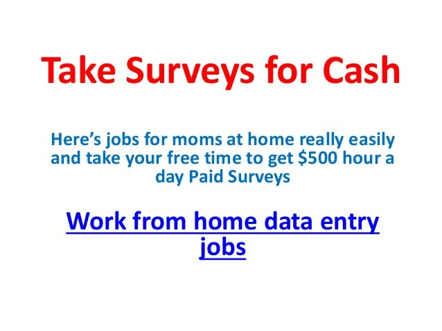 work from home data entry jobs in ga work from home data entry jobs albany ny 2903