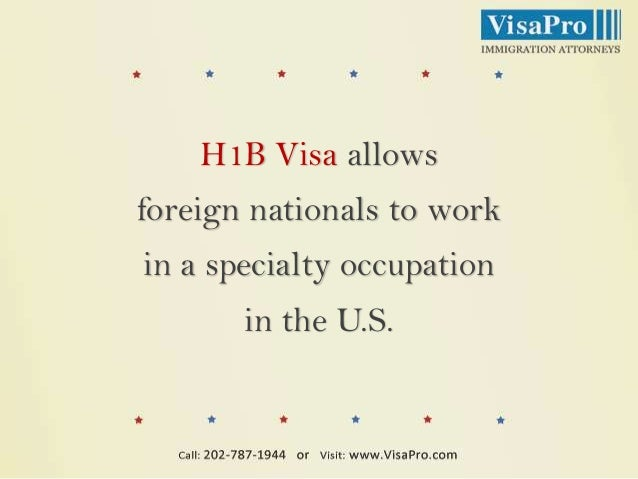 is-it-your-goal-to-work-in-usa-on-h1b-visa-2-638 Job Application Form Vodafone on free generic, blank generic, part time,