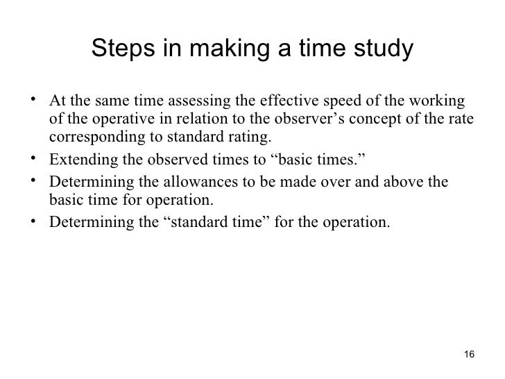 how for you to overcome mastering and performing with any same effort essay