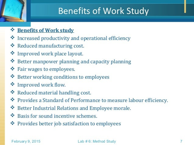 an analysis of the benefits for homosexuals in the workplace Work incentive plan managing ssa benefits and work incentives benefits analysis sample work incentive plan author: kathleen enders.