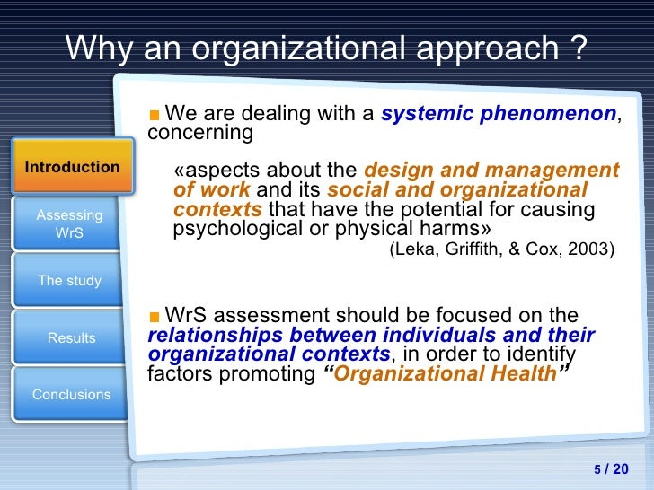 rational and emotional approaches in organizational change