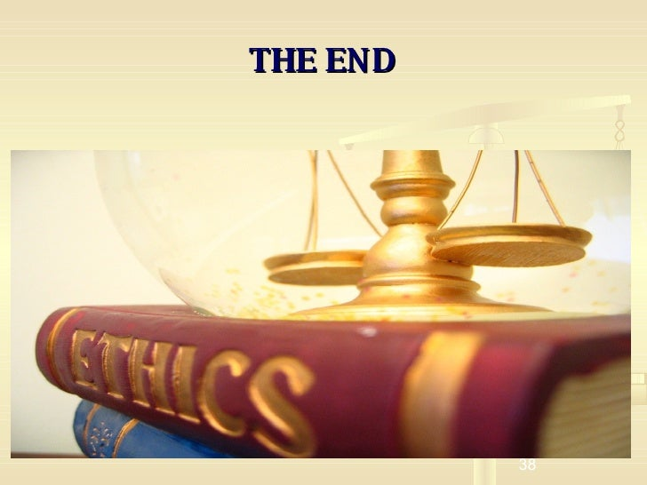 work within a legal and ethical The ethical and legal problems resulted  that are applied to business ethics each of the ethical philosophies is  a major field within.