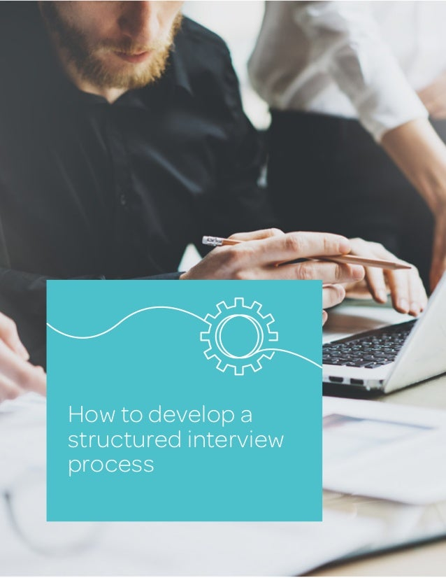 process analysis on how to succeed in a job interview How to succeed in a job interview we all know that an interview for a job can be one of the most stressful things to do  during the entire job hunting process .