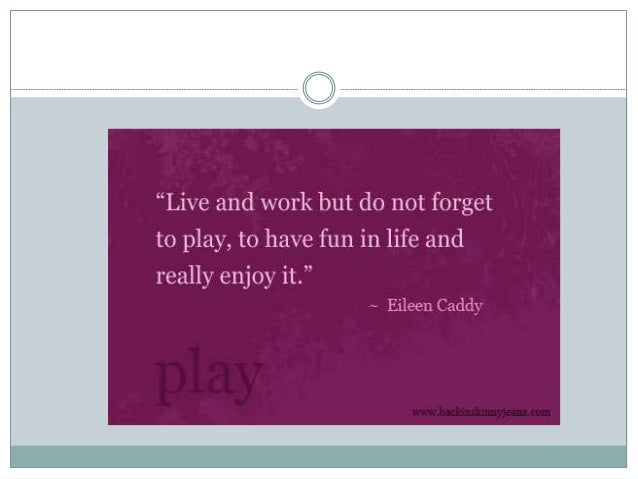 Work And Family Balance Quotes Gorgeous Work Life Balance Quote