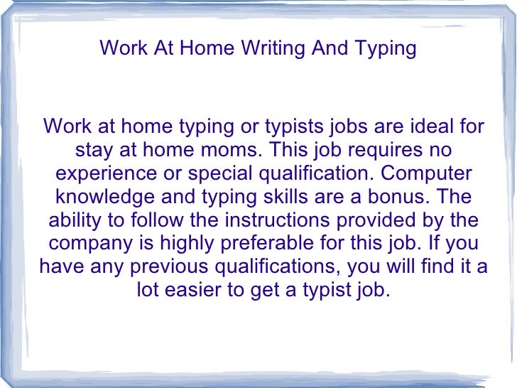 work-at-home-writing-and-typing-2-728.jpg?cb=1338721816