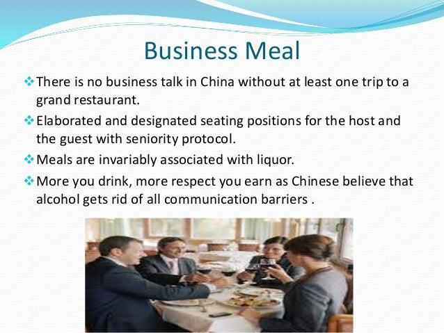 business culture china vs us Coming from china and having lived in canada for four years, i was able to observe the differences between doing business in north america and in china some are just for interests sake, but others are definitely worth being aware of to avoid common cultural pitfalls.