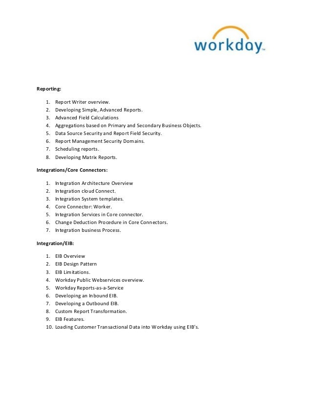 Workday Training Tutorials for Beginners Call/whats app:+1