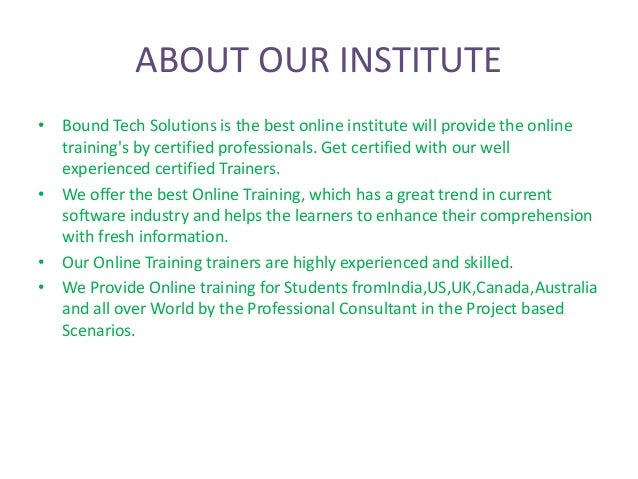 Workday online training in canada