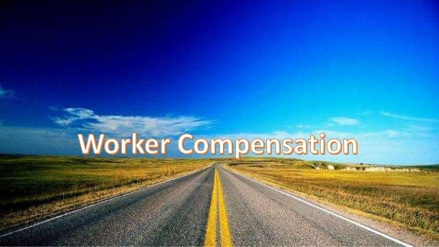 Common Type of injuries at work • Back to Neck Injuries • Carpal Tunnel • Fractures • Hernias • Head Injuries • Tron Rotat...