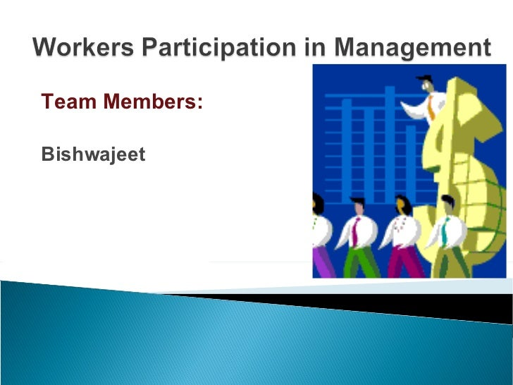 Team Members: Bishwajeet