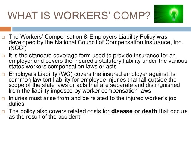 Workers' Compensation Insider Secrets For Electrical. Drug Abuse Rehab Centers Kansas City Security. Professional Business College. Orthodontist In Stamford Ct White Plains Dmv. Laser Hair Removal History Petros Los Olivos. Commercial Insurance Pa Superior Pellet Fuels. University Of Phoenix Legit Www Sacfcu Com. Singapore Airport Transit Avalon Credit Card. Sports Medicine Curriculum High School
