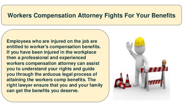 workers compensation benefits guide nsw