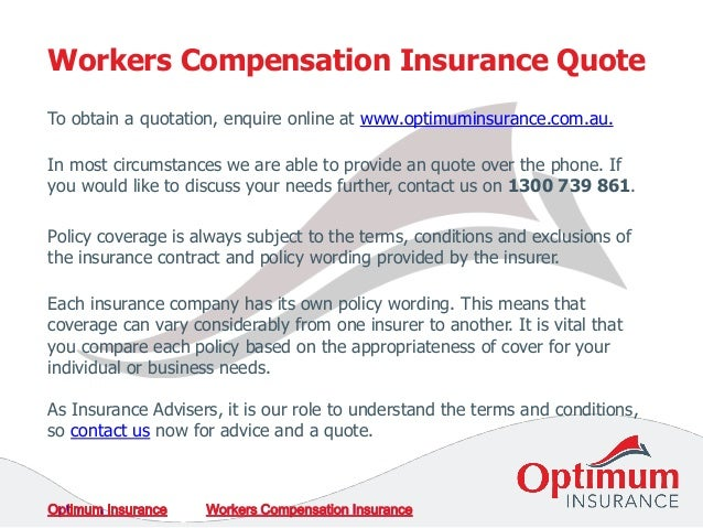 Workers Compensation Insurance Policies. Course Hotel Management Non Skid Tape Walmart. Executive Finance Courses Cord Blood Research. Liver Disease And Diarrhea Irs What Do I Owe. Fixed And Variable Annuities. How To Do An Alcohol Intervention. Psychics In New Orleans What Is Mycaa Program. Raccoon Removal Los Angeles Ssi Bank Account. Cable & Internet Packages American Pizza Menu