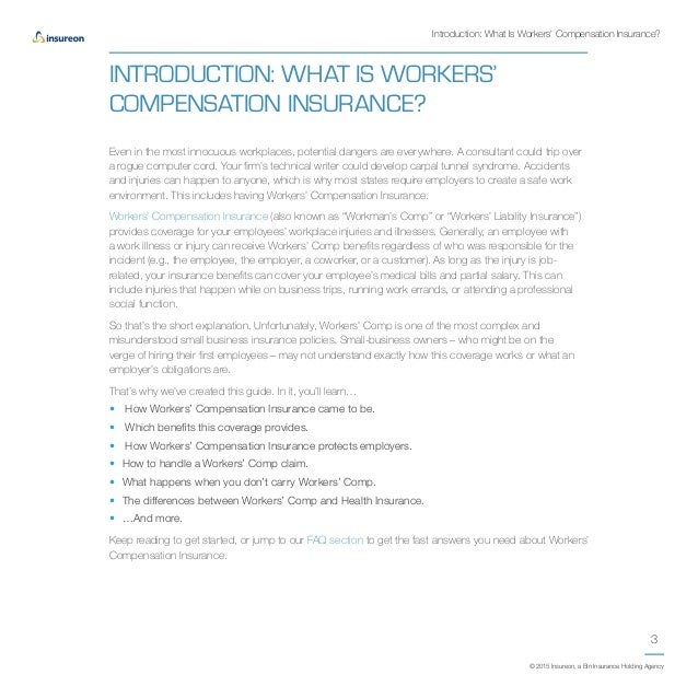the need for designing of compensation policy essay Free essay: designing compensation systems and employee benefits tameka clark compensation management/bus 409 february 26, 2012 professor munro designing.