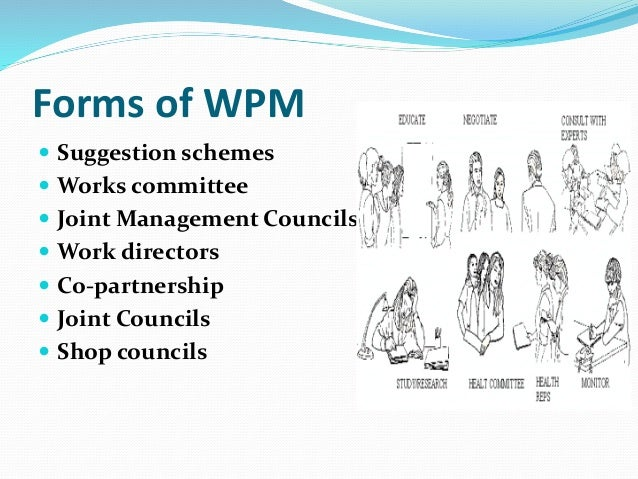 objectives of wpm The first step in planning your pilot is to define what you plan to include and exclude (scope) and what you want to accomplish (objectives) define the scope and objectives clearly to help you set expectations and identify your success criteria.