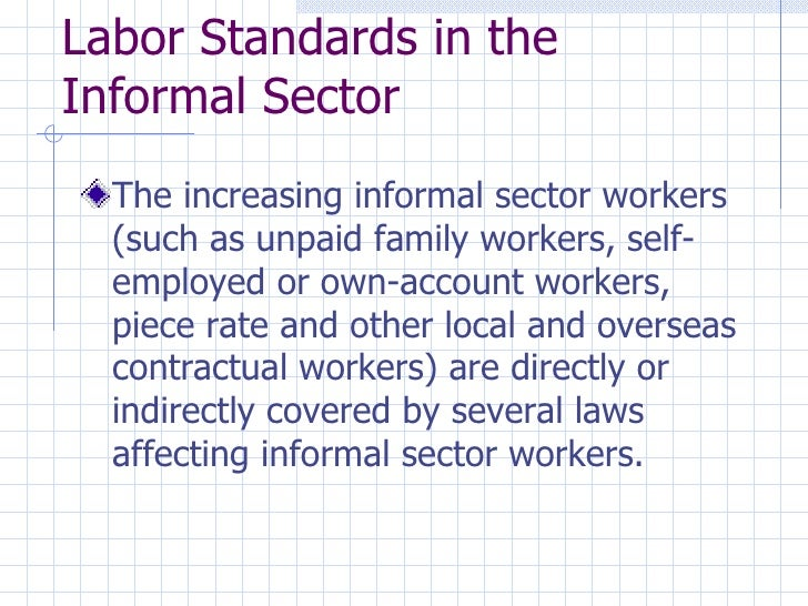 what is philhealth in labor code Under section 3, rule v of the implementing rules of book iii of the labor code of the philippines, the term of at least one year service shall mean service within 12 months trade union congress of the philippines.