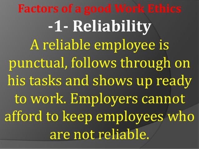 how to be a good ethics Definition of ethics: the basic concepts and fundamental principles of decent human conduct.
