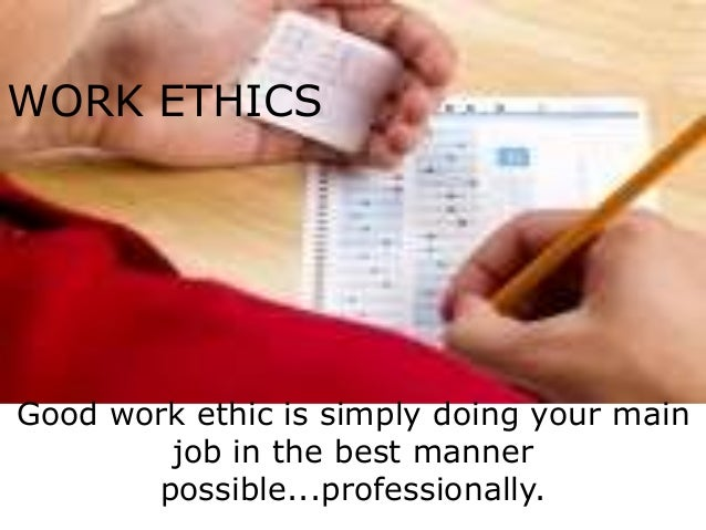 corporate culture and ethics pdf