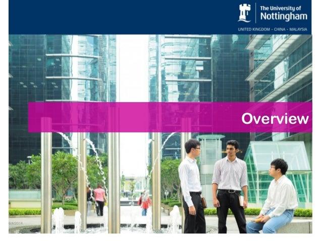 NAA - Work experience workshop 2 Slide 2