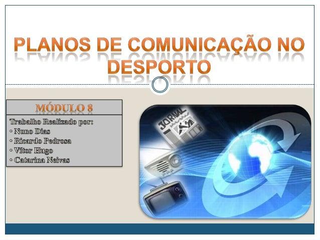 Introdução Este trabalho foi desenvolvido no curso Técnico de Apoioà Gestão Desportiva no âmbito da disciplina deOrganiza...