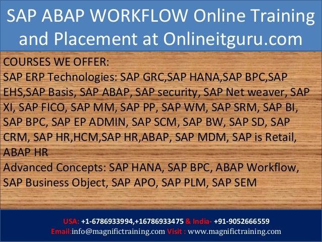 SAP EP Netweaver Portal Resume   Sap Se   Java  Programming Language  LinkedIn