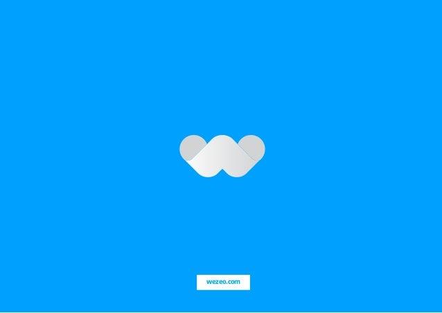 wezeo.com