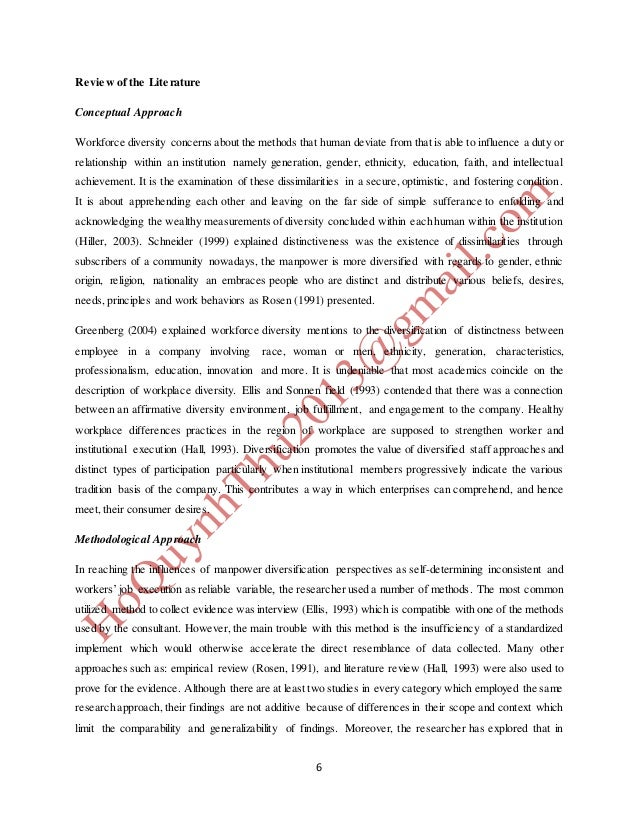 High School Persuasive Essay Examples Sujet De Dissertation Franais Eme Pdf What Is A Thesis Of An Essay also Examples Of A Thesis Statement For An Essay James Mill Essay On Government  Fashion Science Essay Topics