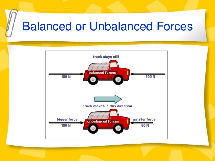 science superstars lms balanced and unbalanced forces