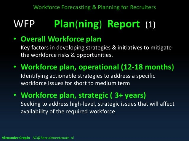 three factors that influence bp s strategic tactical and operational planning Factors influencing strategic decision-making operations, grow the business characteristics significantly influence planning system and therefore, influence.