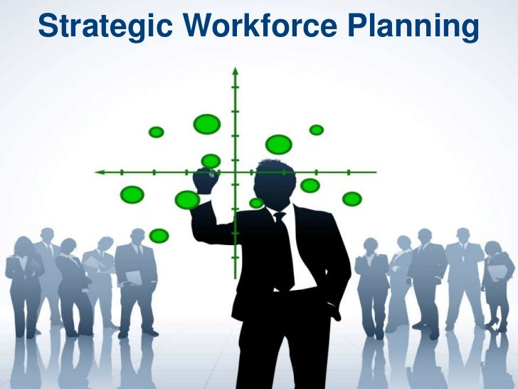 why you need workforce planning Why the transition between different generations of workers makes it more important than ever career development planning and the changing workforce.