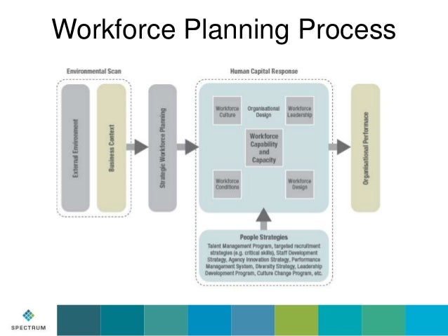 factors affecting an organisations workforce planning 5 simple steps to efficient workforce planning  you consider environmental factors and legislative requirements  affecting your organization's turnover in.