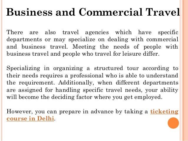 Riya Travels Tours I Pvt Ltd Delhi