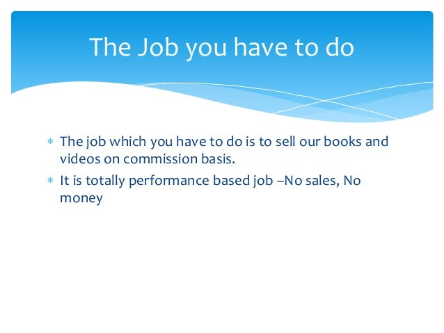 Work from home jobs doing online jobs without investment