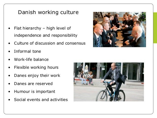 danish work culture