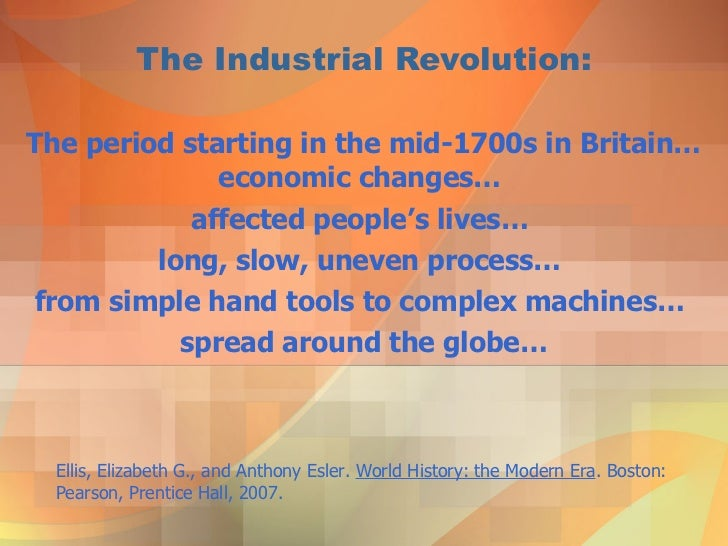 industrial revolution working and living conditions The living conditions  the sadler report eventually found evidence of human rights abuse and terrible working conditions,  as the industrial revolution.