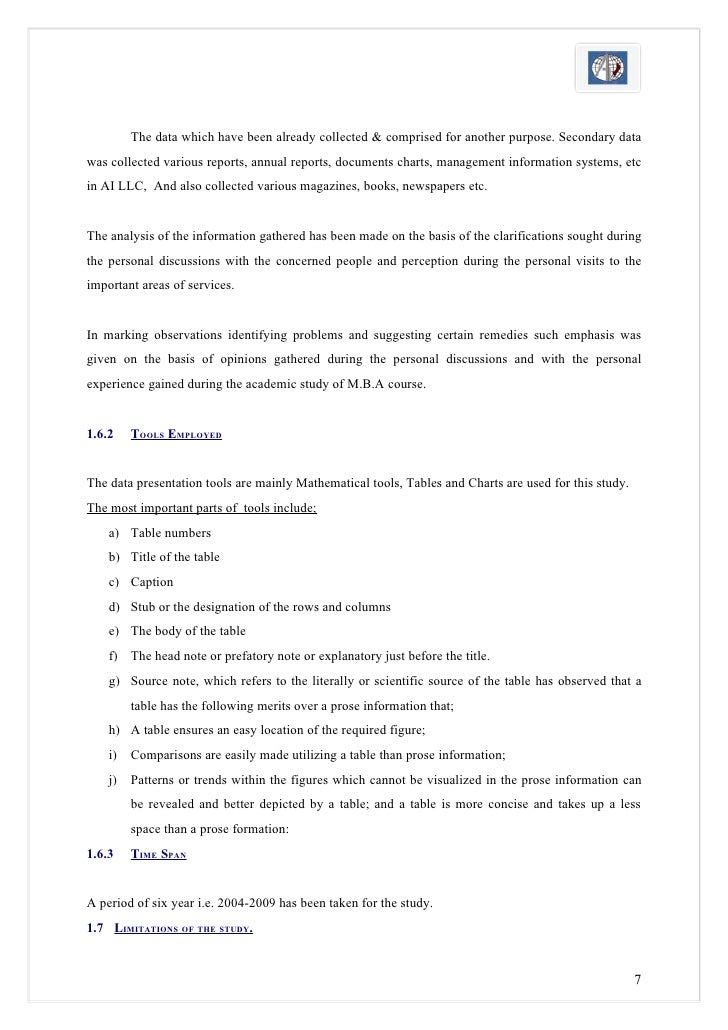 resume objectives for sales writing resume sample writing. sample ...